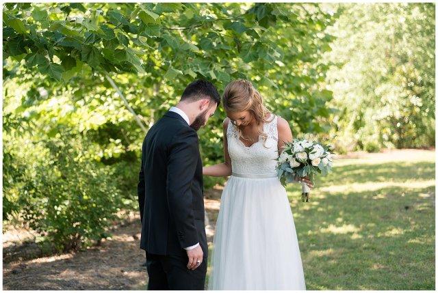Spring Womans Club of Portsmouth Wedding Virginia Wedding Photographers_5075