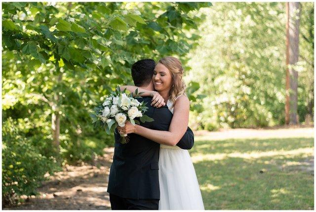 Spring Womans Club of Portsmouth Wedding Virginia Wedding Photographers_5077