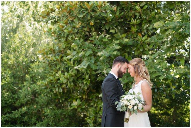 Spring Womans Club of Portsmouth Wedding Virginia Wedding Photographers_5079