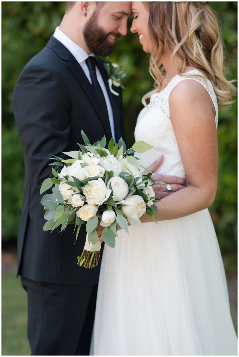 Spring Womans Club of Portsmouth Wedding Virginia Wedding Photographers_5081