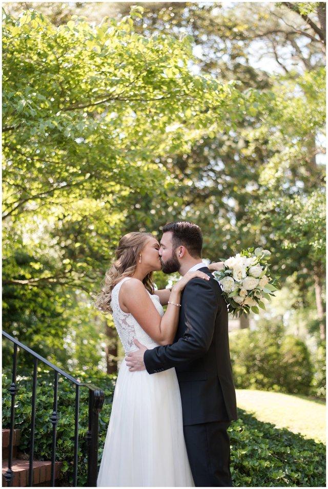Spring Womans Club of Portsmouth Wedding Virginia Wedding Photographers_5083