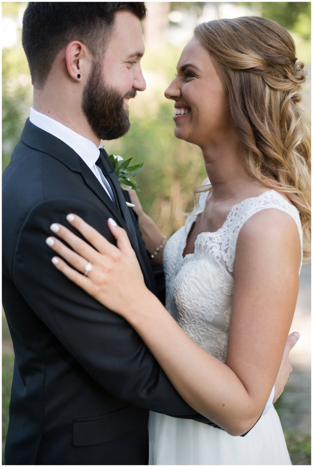 Spring Womans Club of Portsmouth Wedding Virginia Wedding Photographers_5088