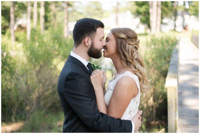 Spring Womans Club of Portsmouth Wedding Virginia Wedding Photographers_5089