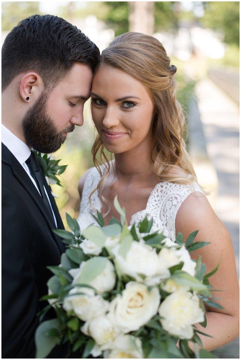 Spring Womans Club of Portsmouth Wedding Virginia Wedding Photographers_5090