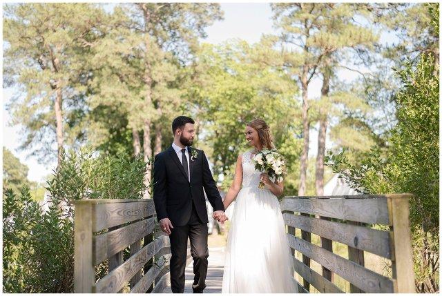 Spring Womans Club of Portsmouth Wedding Virginia Wedding Photographers_5091