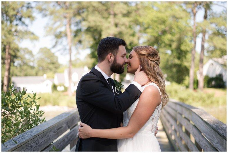 Spring Womans Club of Portsmouth Wedding Virginia Wedding Photographers_5095