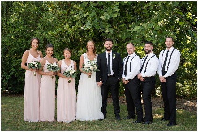 Spring Womans Club of Portsmouth Wedding Virginia Wedding Photographers_5097