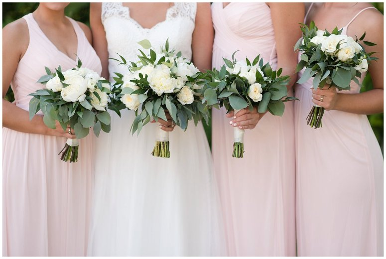 Spring Womans Club of Portsmouth Wedding Virginia Wedding Photographers_5098