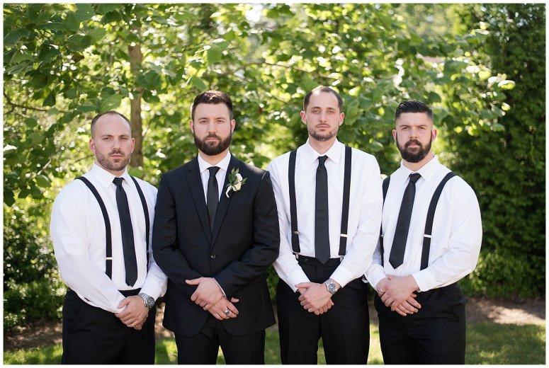 Spring Womans Club of Portsmouth Wedding Virginia Wedding Photographers_5099