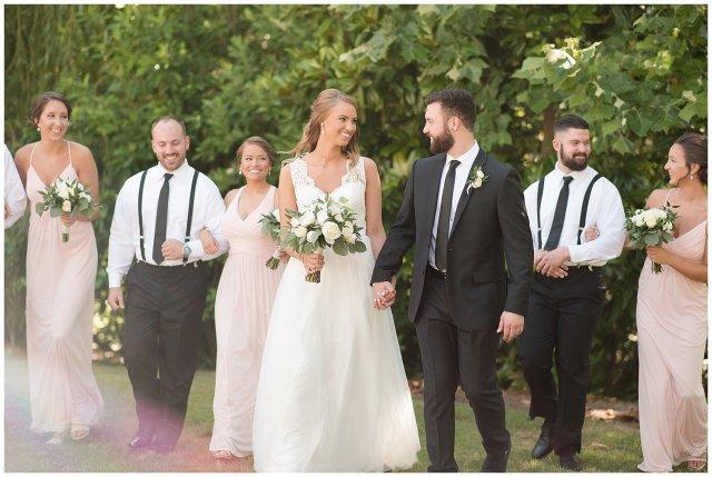 Spring Womans Club of Portsmouth Wedding Virginia Wedding Photographers_5100