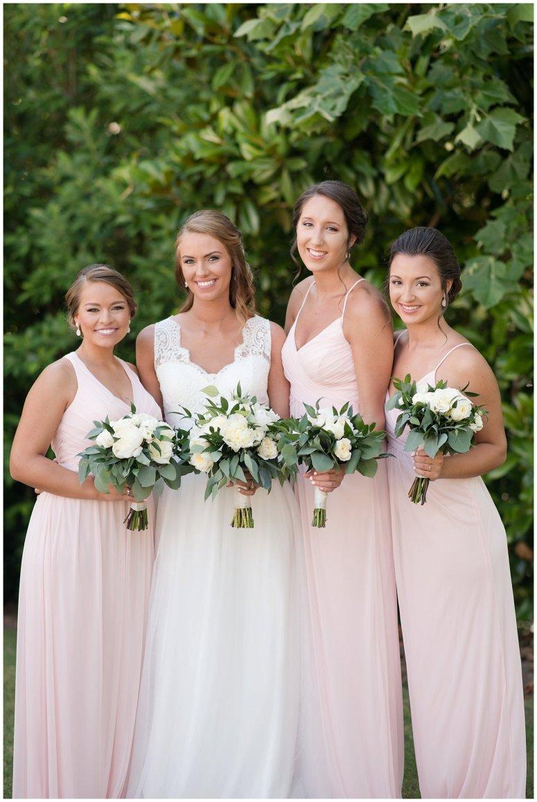 Spring Womans Club of Portsmouth Wedding Virginia Wedding Photographers_5101