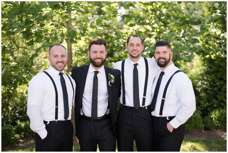 Spring Womans Club of Portsmouth Wedding Virginia Wedding Photographers_5102