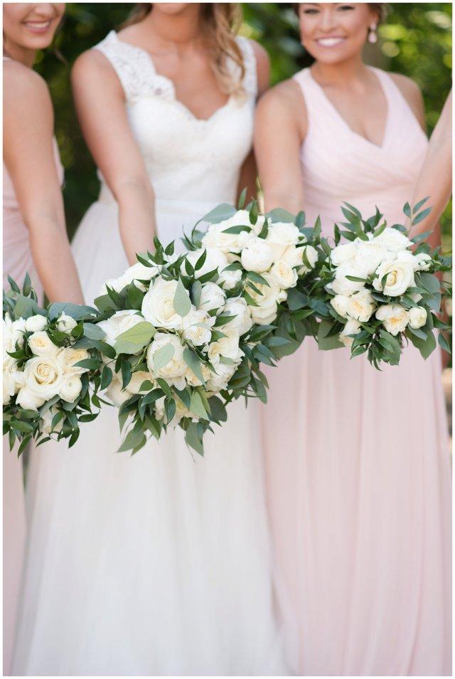 Spring Womans Club of Portsmouth Wedding Virginia Wedding Photographers_5103