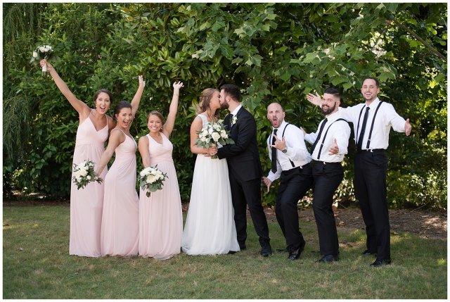 Spring Womans Club of Portsmouth Wedding Virginia Wedding Photographers_5104