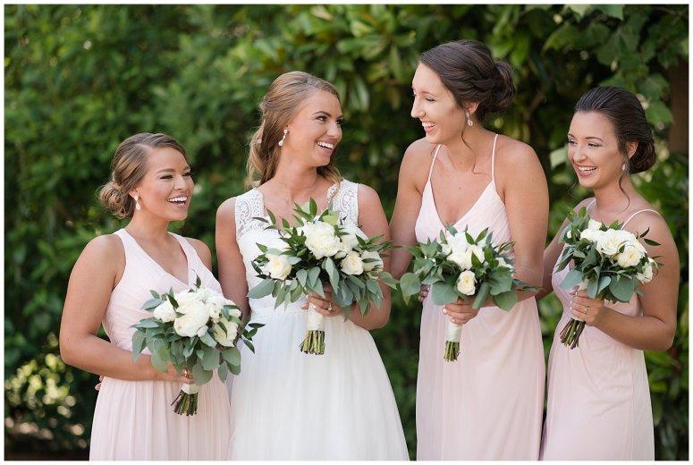 Spring Womans Club of Portsmouth Wedding Virginia Wedding Photographers_5105