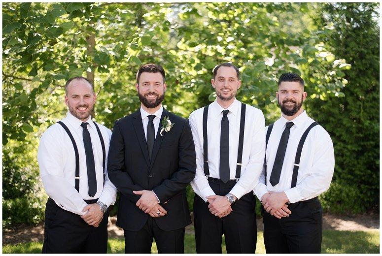 Spring Womans Club of Portsmouth Wedding Virginia Wedding Photographers_5106