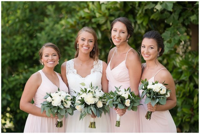 Spring Womans Club of Portsmouth Wedding Virginia Wedding Photographers_5107