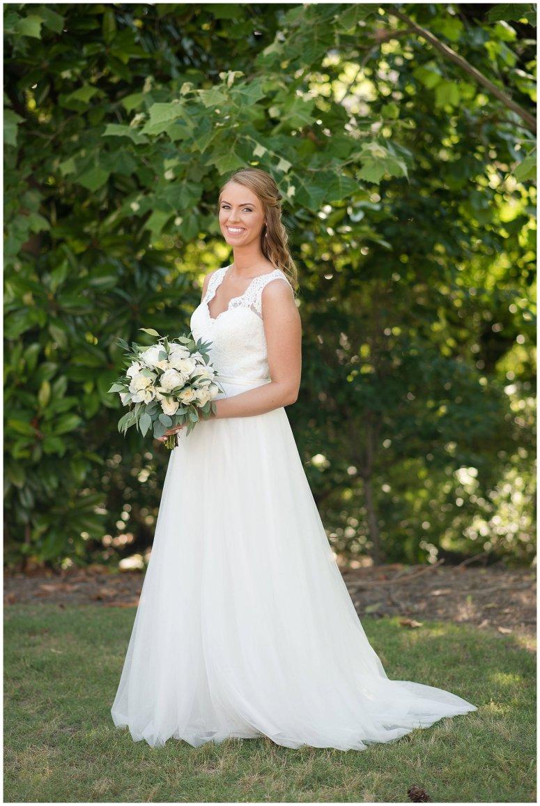 Spring Womans Club of Portsmouth Wedding Virginia Wedding Photographers_5108