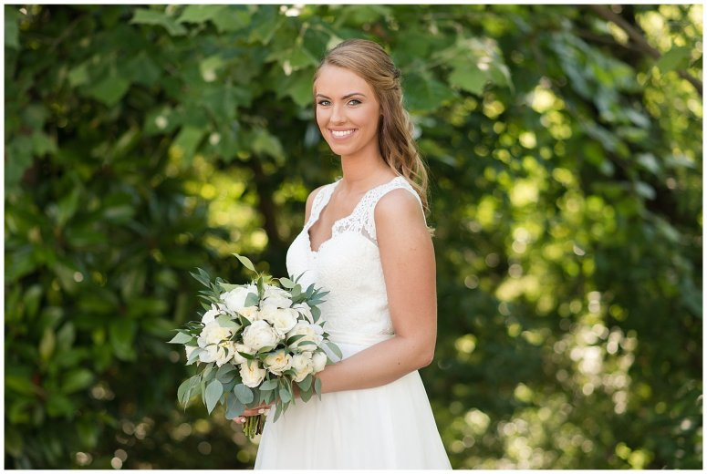 Spring Womans Club of Portsmouth Wedding Virginia Wedding Photographers_5110