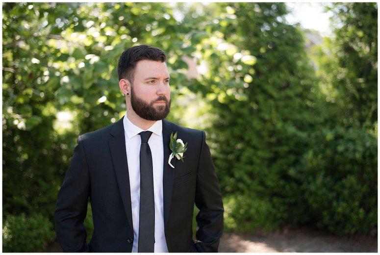 Spring Womans Club of Portsmouth Wedding Virginia Wedding Photographers_5111