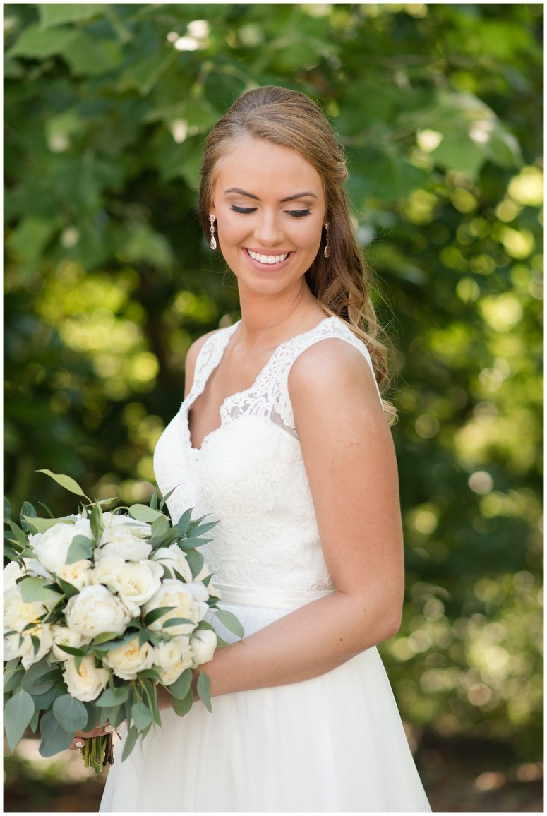 Spring Womans Club of Portsmouth Wedding Virginia Wedding Photographers_5112