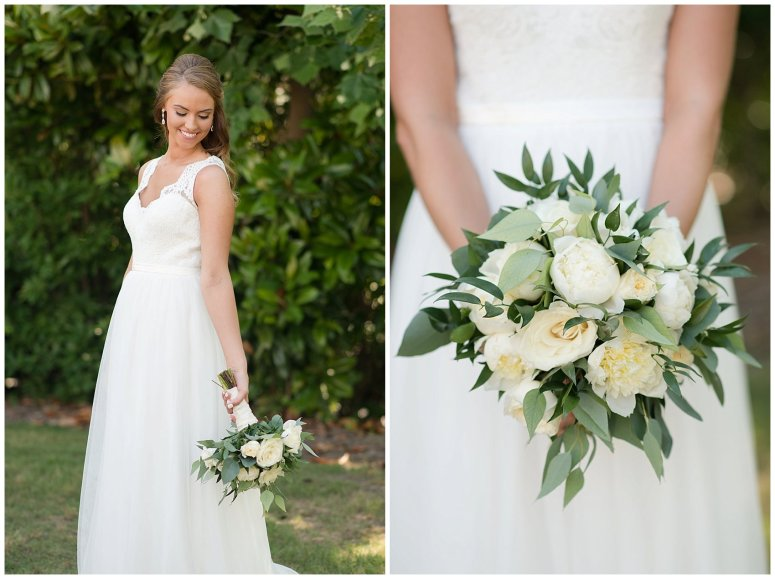 Spring Womans Club of Portsmouth Wedding Virginia Wedding Photographers_5114