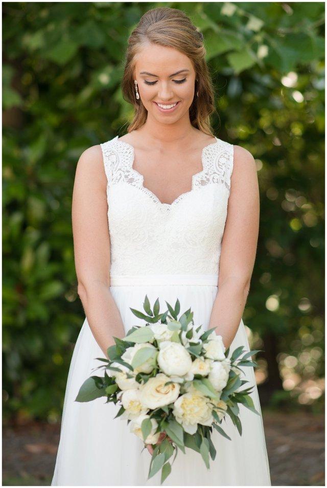 Spring Womans Club of Portsmouth Wedding Virginia Wedding Photographers_5115
