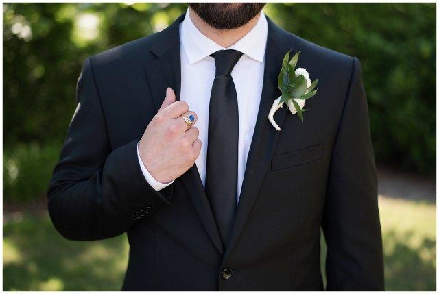 Spring Womans Club of Portsmouth Wedding Virginia Wedding Photographers_5116
