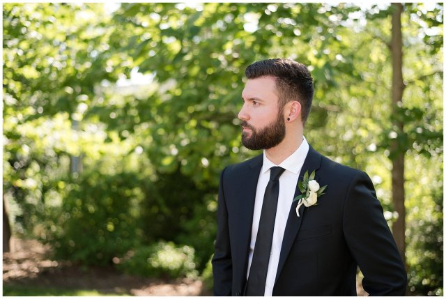 Spring Womans Club of Portsmouth Wedding Virginia Wedding Photographers_5117