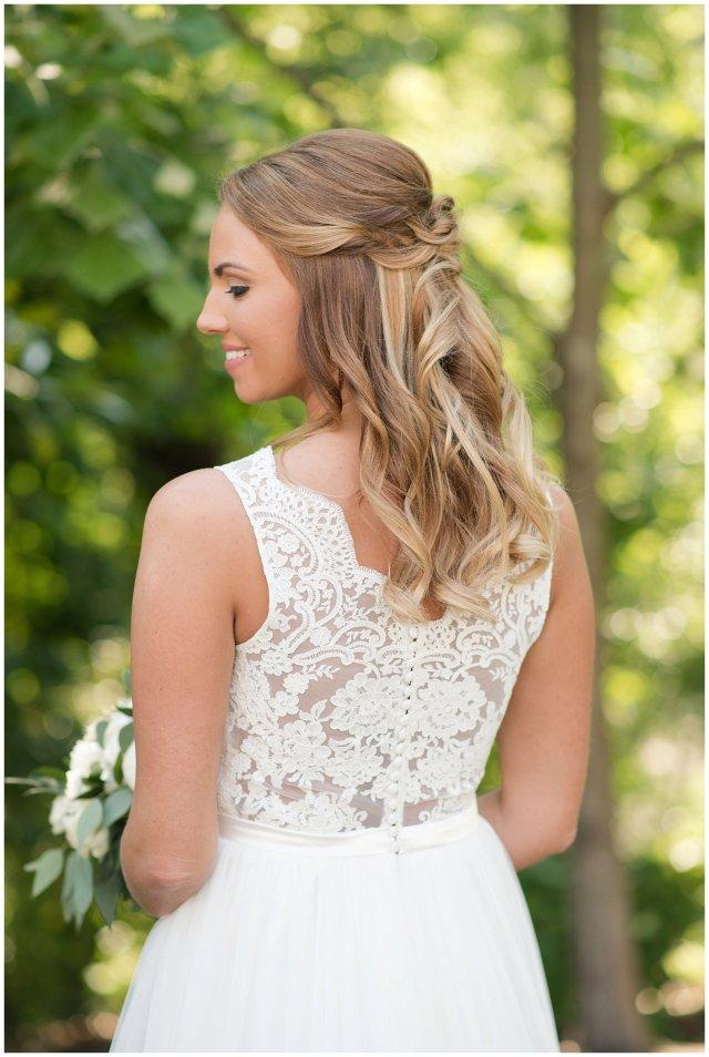 Spring Womans Club of Portsmouth Wedding Virginia Wedding Photographers_5120