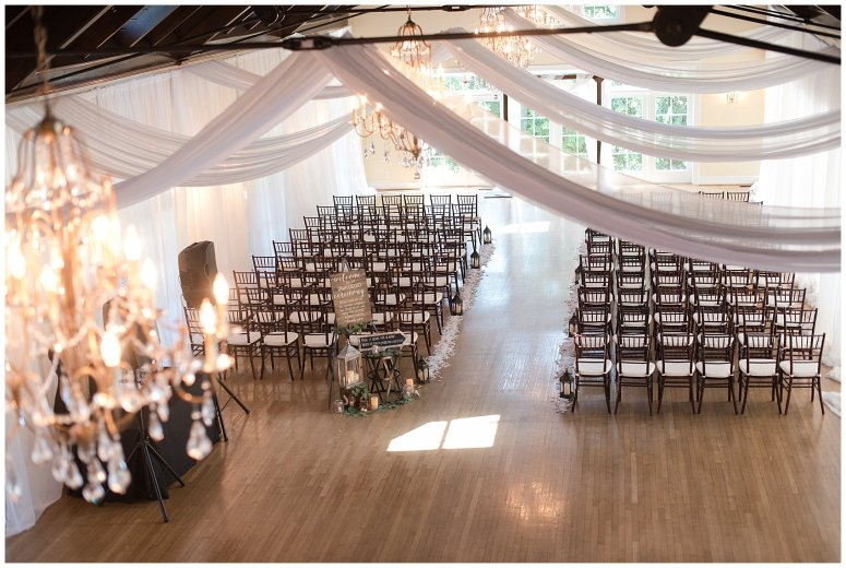 Spring Womans Club of Portsmouth Wedding Virginia Wedding Photographers_5122