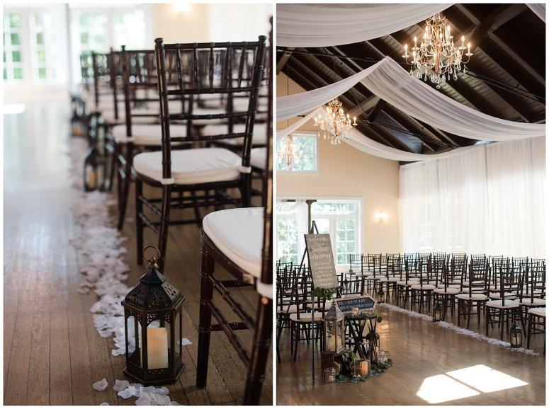 Spring Womans Club of Portsmouth Wedding Virginia Wedding Photographers_5125