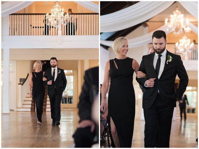 Spring Womans Club of Portsmouth Wedding Virginia Wedding Photographers_5135