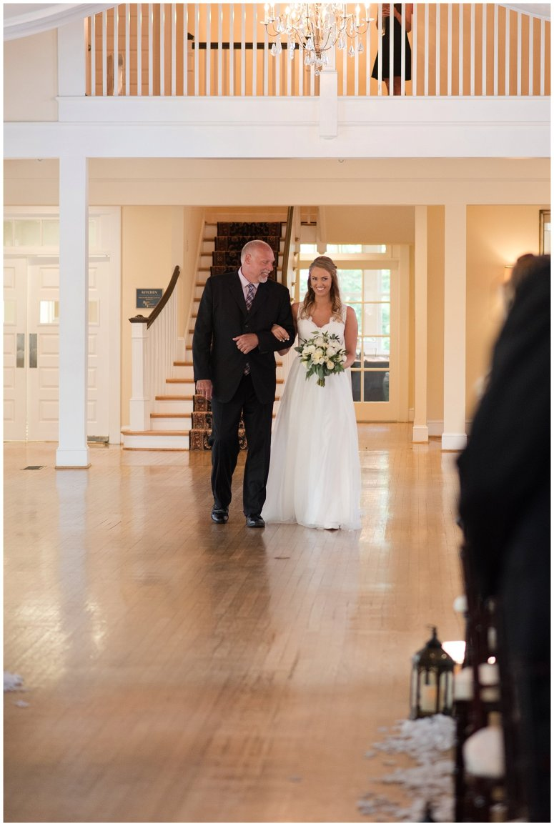 Spring Womans Club of Portsmouth Wedding Virginia Wedding Photographers_5136