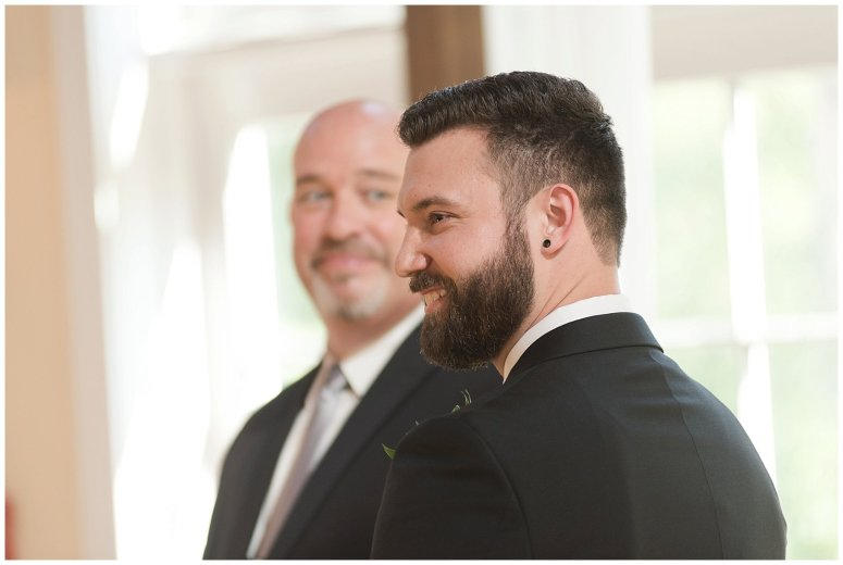 Spring Womans Club of Portsmouth Wedding Virginia Wedding Photographers_5137