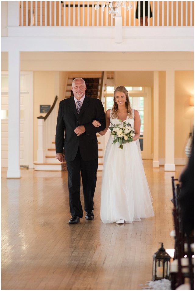 Spring Womans Club of Portsmouth Wedding Virginia Wedding Photographers_5138