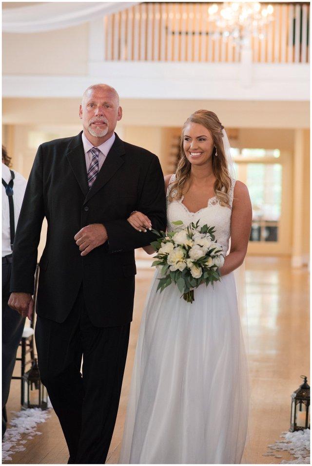 Spring Womans Club of Portsmouth Wedding Virginia Wedding Photographers_5142
