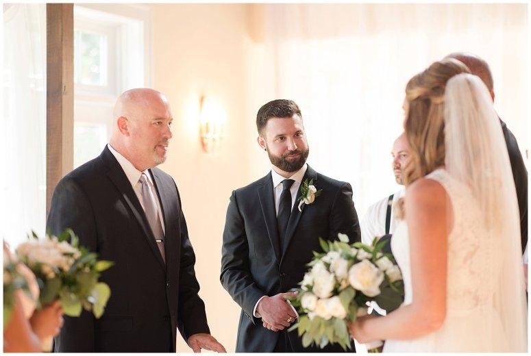 Spring Womans Club of Portsmouth Wedding Virginia Wedding Photographers_5143