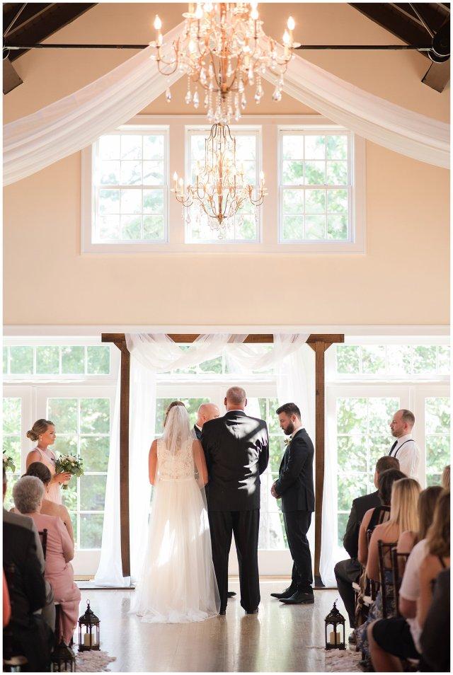 Spring Womans Club of Portsmouth Wedding Virginia Wedding Photographers_5144