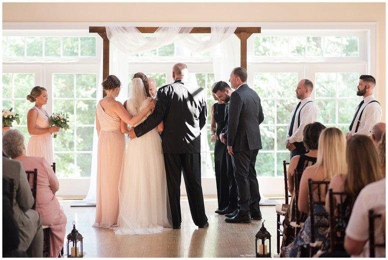 Spring Womans Club of Portsmouth Wedding Virginia Wedding Photographers_5145