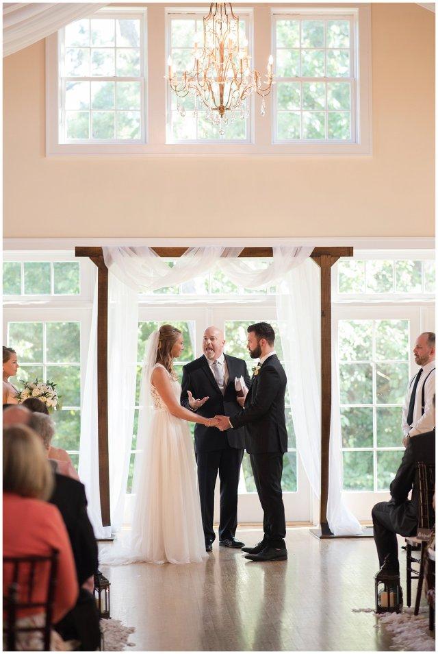 Spring Womans Club of Portsmouth Wedding Virginia Wedding Photographers_5146