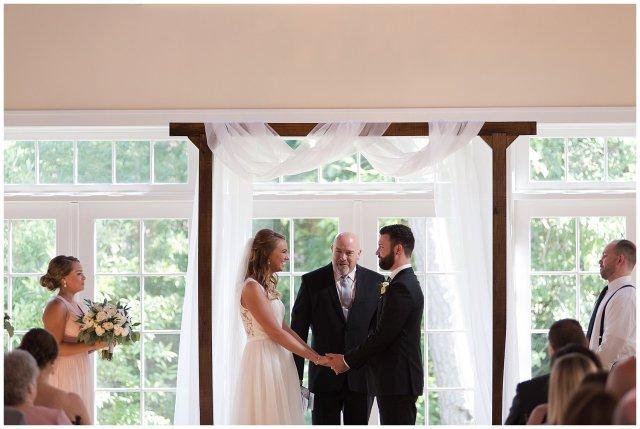 Spring Womans Club of Portsmouth Wedding Virginia Wedding Photographers_5147