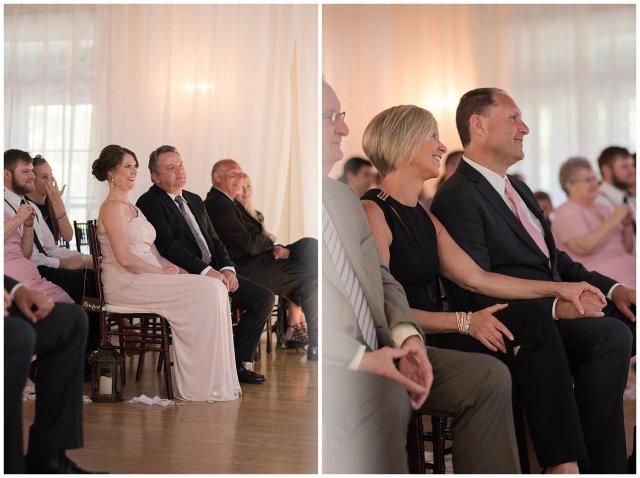 Spring Womans Club of Portsmouth Wedding Virginia Wedding Photographers_5148