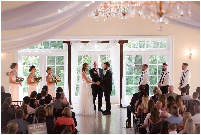 Spring Womans Club of Portsmouth Wedding Virginia Wedding Photographers_5149