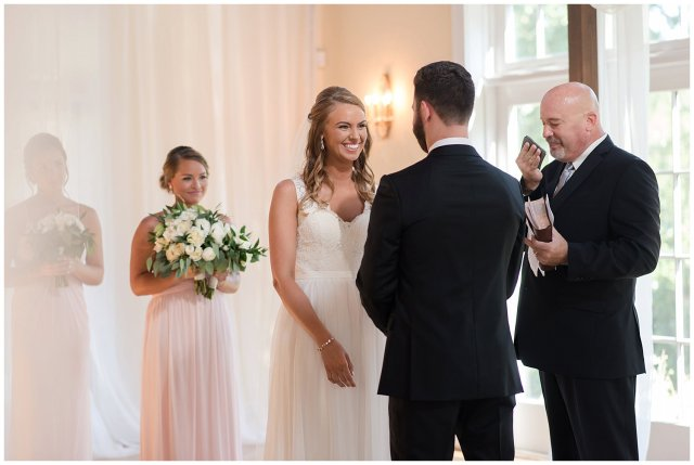 Spring Womans Club of Portsmouth Wedding Virginia Wedding Photographers_5150