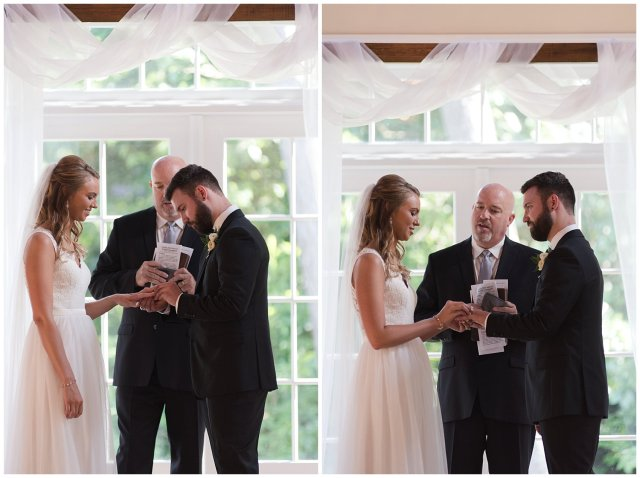 Spring Womans Club of Portsmouth Wedding Virginia Wedding Photographers_5151