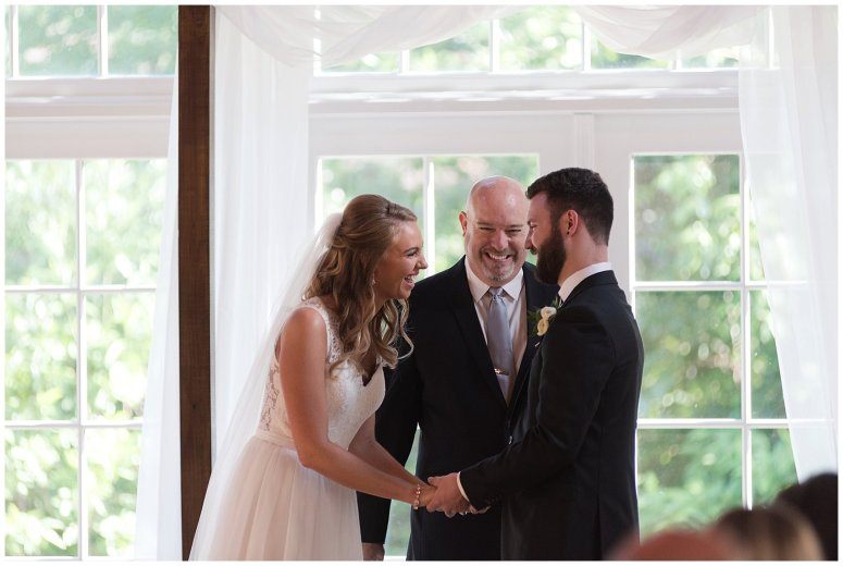 Spring Womans Club of Portsmouth Wedding Virginia Wedding Photographers_5152