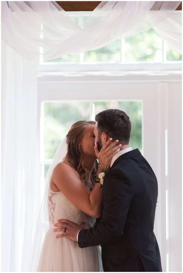 Spring Womans Club of Portsmouth Wedding Virginia Wedding Photographers_5153