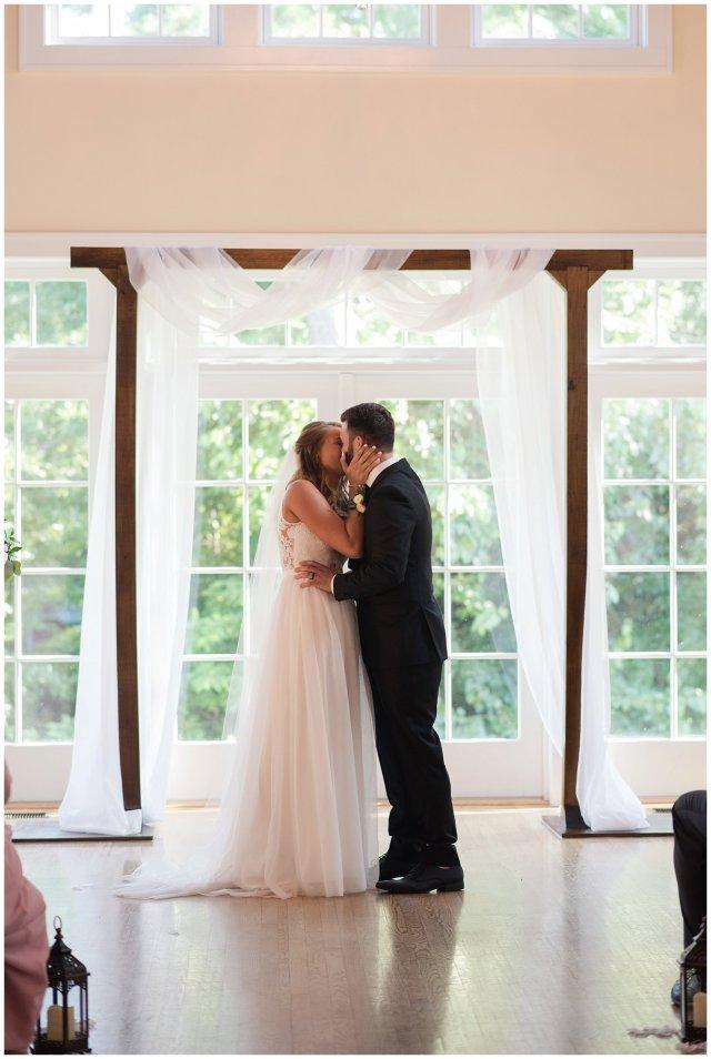 Spring Womans Club of Portsmouth Wedding Virginia Wedding Photographers_5154