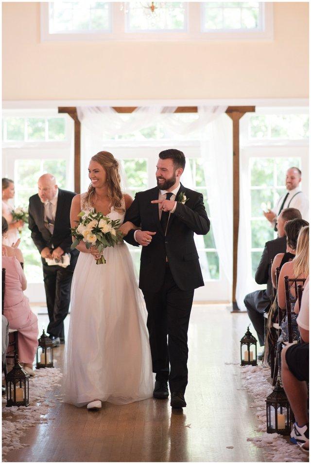 Spring Womans Club of Portsmouth Wedding Virginia Wedding Photographers_5155